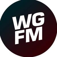 radiowargamingfm