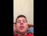 Максим Тарлаков  Live