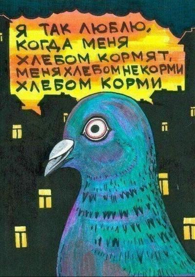 Юлий Самсонов