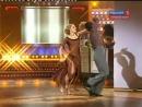 Мамаев, Шоптенко, Любовники Танцы со звёздами