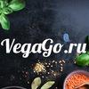 Вегетарианский Петербург 👉 VegaGo.ru