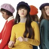 United Colors of Benetton & Sisley | Новосибирск