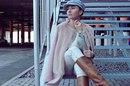 Елена Гапонова фото #3