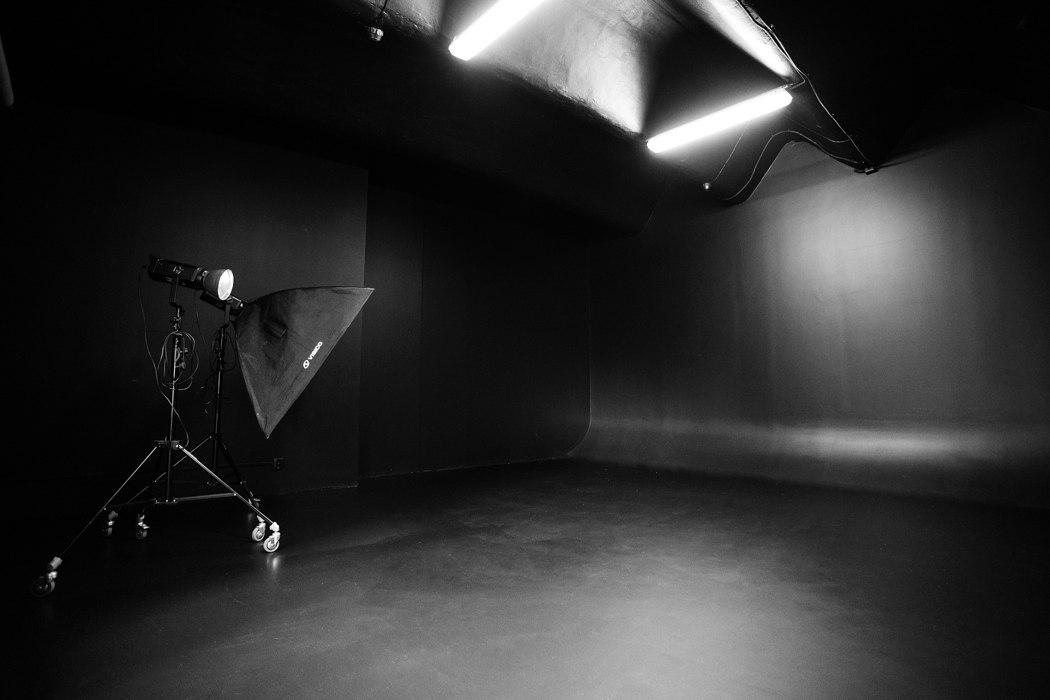 Стоянка техники в чернобыле фото международного