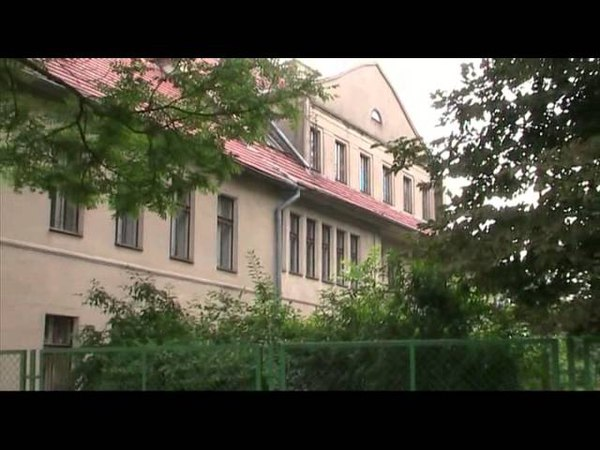 W pałacu w Polanowicach zamieszkają repatrianci [nto.pl]