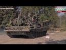 Клип о ополченцах Донецка HD качество