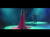 Dilsoz Sinan Ozen - Sevgilim - Дилсуз Синан Узен - Севгилим