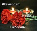 Юрий Шатунов фото #36