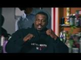 Jay Rock, Kendrick Lamar, Future & James Blake - Kings Dead