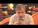 Грудинин - Россия платит Чечне контрибуцию как побежденная страна