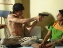 2007 Подпольщики - Clandestinos