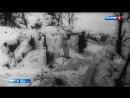 В четверг 18 января исполнилось 75 лет со дня прорыва блокады Ленинграда