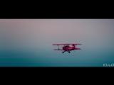 Гайтана - Я дышу тобой - 720HD - VKlipe.com .mp4