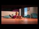 «Селфи-кот»_ короткометражный мультфильм.mp4