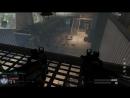 CoD: MW2 - Трёхчасовой геймплей Infected на моём серваке (IW4x)
