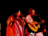 Dave Mason &amp Cass Elliot - Sit and Wonder (1971)