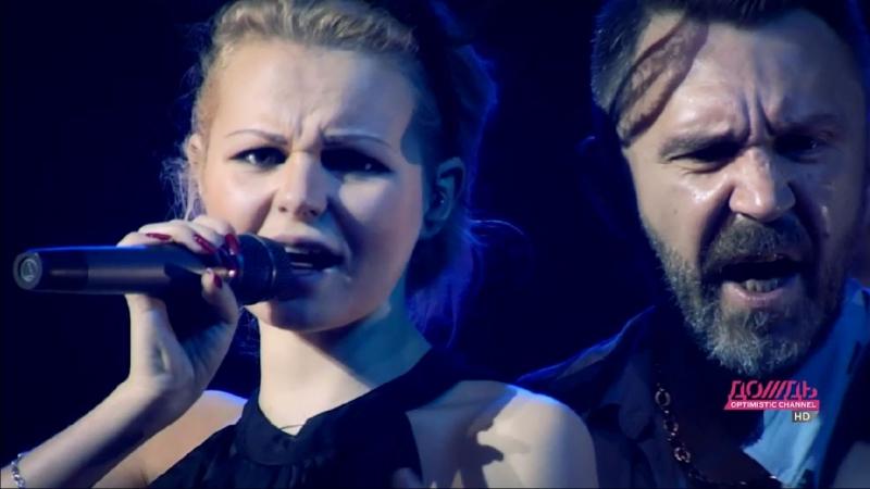 Ленинград - Плачу и плачу