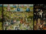 Hieronymus Bosch Butt Music.wmv