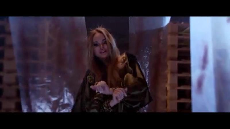 Сюзанна Фахр-Жаным(Казахская версия песн...t'p lqen) (720p).mp4
