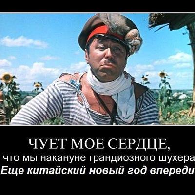 Денис Желудов