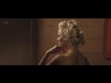Памела Андерсон голая (Памэла Андерссон) Pamela Anderson Nude 1080