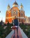 Юрий Копишинский фото #22
