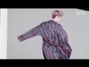 CeCi X TOMORROW BOYS 티저 _ 프듀2 유선호, 정세운, 이의웅, 안형섭, 김용국, 김동한, 김상균