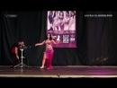 LAYALI AL SHARQ tabla live 1 место