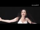 Armin van Buuren feat. Sharon Den Adel – In and Out of Love