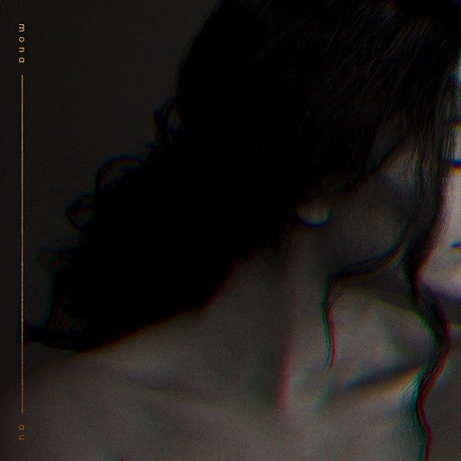 Mona альбом Au