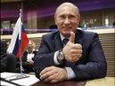 PIXEL i-sensysПавел Владимир Путин дал добро! Т-14 Армата