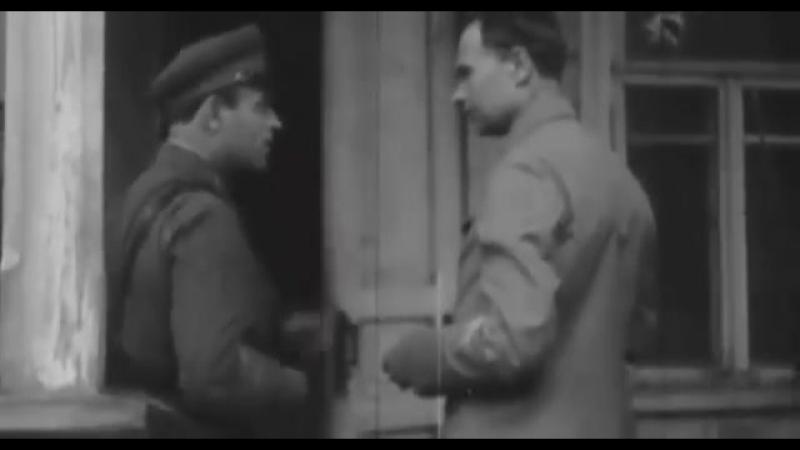 1941г