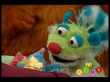 Bear In The Big Blue House - Dance Fever (PNT For Kids Broadcast) (31st-December-2000)
