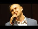 Денис Антипов - Сансăр,савни,пурнăç çук (2018)