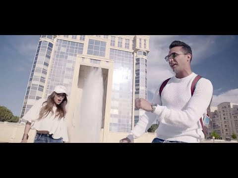Cheba wissem L'Algérino - Les Menottes ( متْرجمة الي العربية )