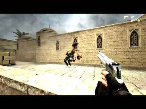 Fast clip. Clean Edit. Frags from SPOKSYA setqa emiz