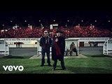 Katerine - 85 Rouge et Noir feat. MC Circulaire