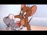 Том и Джерри мультфильм - том и джерри на русском все серии