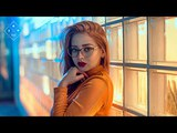 [ TOP SONGS COVER ] Best English Song 2018 Hits ♫ New Songs Playlist The Best Love Songs 2018
