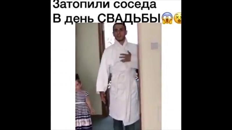Ржачная Подборка 'Кавказских Приколов'😂😂😂.mp4