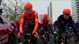Tour of Flanders 2018 - Men Elite - HD Full Race Broadcast (Part 1)