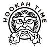 Hookah Time Воронеж