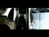 Jay-Z feat. Beanie Sigel &amp Memphis Bleek - Change The Game