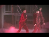 [FANCAM] 160318 EXOPLANET #2 - The EXOluXion in Seoul [dot] @ EXOs Lay - Hurt