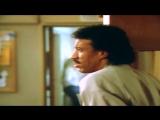 Lionel Richie - Hello (1983)