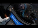 SAPPHIRE Nitro+ RX Vega - уже скоро!