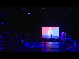 Прямая трансляция турнира GGC | GLADIUS GLORY CHAMPOINSHIP