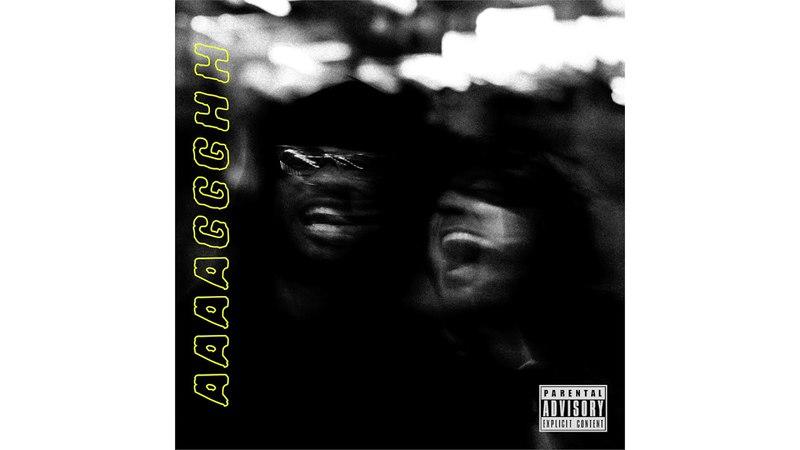 The Doppelgangaz - Slay Bellz (Official Audio)