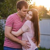 Аватар Натальи Алексеенко