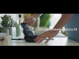 Samsung DeX: Преврати смартфон в компьютер